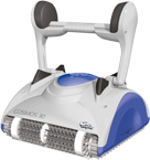 Cosmos Series - Maytronics Pool Cleaner