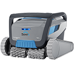 Zenit Series - Maytronics Pool Cleaner