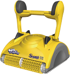 Swash Series - Maytronics Pool Cleaner