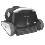 Mr. 40i - Dolphin Pool Cleaner by Maytronics