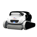 Poolstyle 50i - Dolphin Pool Cleaner by Maytronics