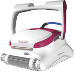 Kaptur Series - Maytronics Pool Cleaner