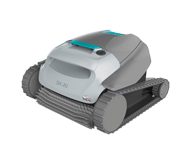SX 20 - Dolphin Pool Cleaner by Maytronics