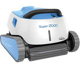Super series - Maytronics Pool Cleaner
