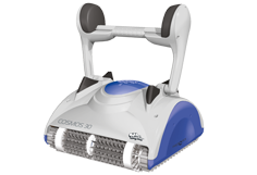 Cosmos 30 - Dolphin Pool Cleaner by Maytronics