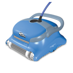 M 250 - Dolphin Pool Cleaner by Maytronics
