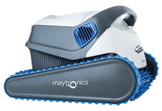 S 200 - Dolphin Pool Cleaner by Maytronics