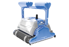 SF 40 - Dolphin Pool Cleaner by Maytronics