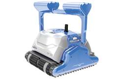 SF 50 - Dolphin Pool Cleaner by Maytronics