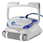 Maximus series - Maytronics Pool Cleaner