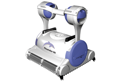 Thunder 30 - Dolphin Pool Cleaner by Maytronics