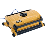 Wave 300 XL - Dolphin Pool Cleaner by Maytronics