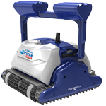 iclean series - Maytronics Pool Cleaner
