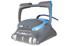 Zenit 30 - Dolphin Pool Cleaner by Maytronics