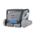 Zenit 60 - Dolphin Pool Cleaner by Maytronics