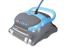 Zenit 10 - Dolphin Pool Cleaner by Maytronics