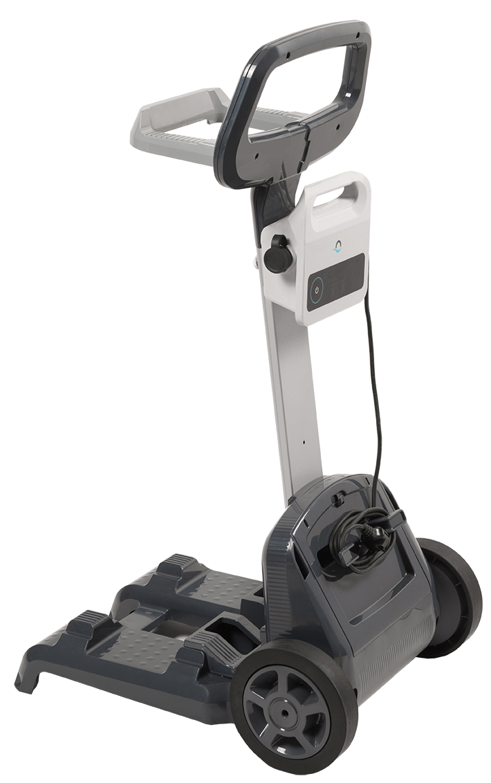 Carrello  - S Series Maytronics